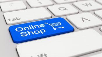 Permalink auf:Online Shop
