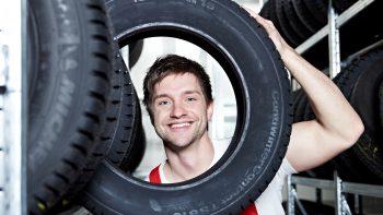 Permalink auf:Reifen + Felgen